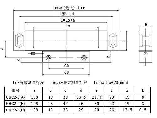 电路 电路图 电子 设计 素材 原理图 500_378